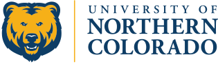 International Student and Scholar Services - University of Northern Colorado